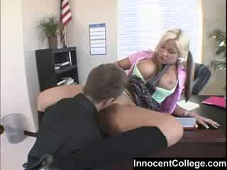 hq college girl, most cute, watch student