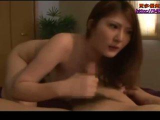 Japan babes51