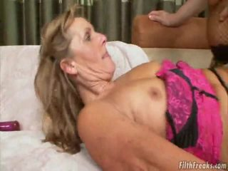 great hardcore sex clip, hard fuck mov, most aged