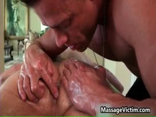 real stud any, ideal oil, gaysex