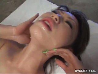 hardcore sex, japanese free, blowjob