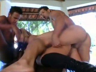 zien orale seks porno, dubbele penetratie porno, ideaal vaginale sex