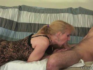 hardcore sex gepost, gratis orale seks actie, hq zuigen