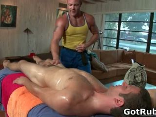 ideal sex hot gay video free, rated hot gay jocks most, ideal super hot chinese fresh