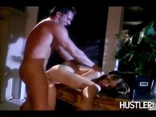 schön porno überprüfen, große schwänze, haupt; neu