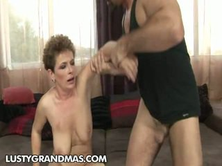 hot pussy licking, great matures full, all natural tits