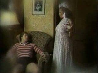Um clássico mãe filho filme por snahbrandy