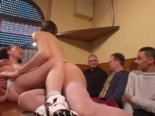 Inzest sex gratis
