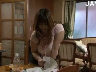 see japanese great, fun cumshot great, full ass
