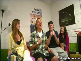 you college posted, hardcore sex channel, check group sex mov