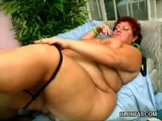 Dirty Collection Of Big Anal Hole Vids From Aged And Oustanding