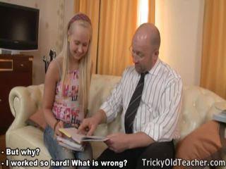 old man, euro porn, blonde sexy slut, sexy blonde porn hd