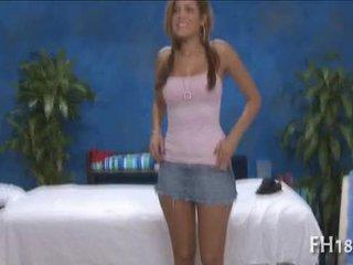 young, booty porno, sucking