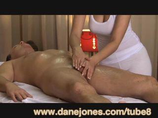 masseuse, online orgasme, ideaal kindje scène
