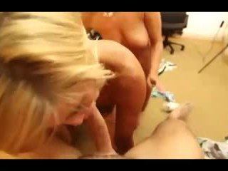zien matures porno, gezichtsbehandelingen, nominale pov vid
