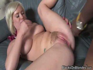 hardcore sex kontrolloj, cilësi sex anal, real milf sex më shumë
