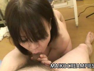 免費 日本 hq, 理想 異國情調 新, 東方的 質量