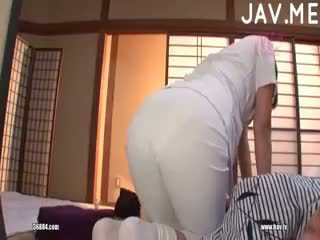 nice japanese watch, great cumshot rated, hq ass free