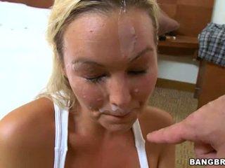 hardcore sex kuuma, blow job laatu, kova vittu