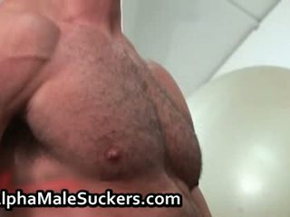 new first time fuck and suck, gay men fuck and suck rated, heroes fuck and suck ideal