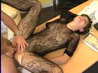 double penetration vid, great french scene, new gangbang