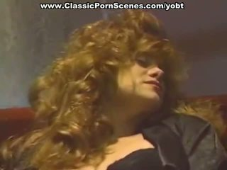 great group sex sex, blowjob mov, new vintage vid