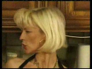 hot blondes, see anal hottest, quality mature