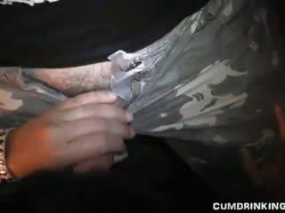 alle cum kanaal, alle dogging, alle orgie porno