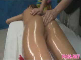 more cock watch, full fucking rated, new hard fuck all