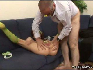 helvetin, opiskelija, hardcore sex, suuseksi