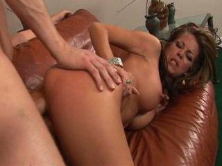 blow job, kijken hard fuck, zuigen boob porm vid