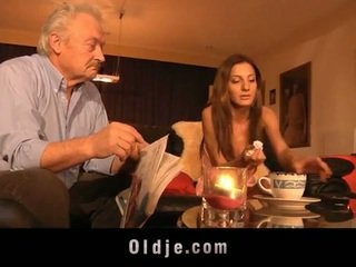 Hd lolo fucked by bata alice
