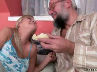 free hardcore sex channel, great oral sex film, quality suck scene