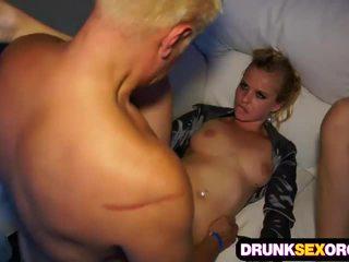 hq neuken porno, gratis dronken kanaal, mooi swingers