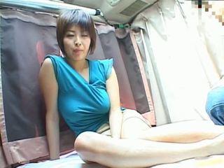 hardcore sex neuken, beste openbare sex porno, anale sex gepost