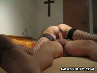 echt cumshots neuken, ideaal anaal, plezier amateur video-