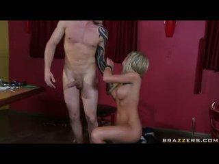online hardcore sex gepost, beste groep neuken porno, mooi hard fuck porno