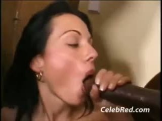 Monica sweetheart venus malo beli piščanci velika črno pošast dicks