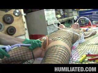 Brooke lee adams gives κεφάλι σε ελεύθερα σκληρό πορνό δράση