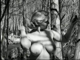 neu große brüste am meisten, hq reift alle, schön milfs hq