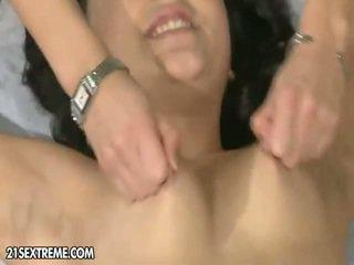 demütigung, echt vorlage, heiß sex hardcore fuking sehen