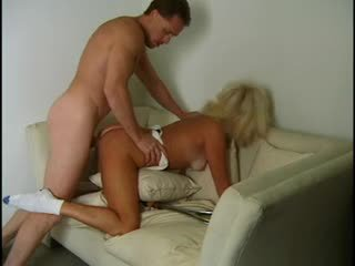 online blondes quality, all matures full