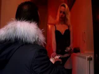 reality porn, most amateurs thumbnail, hq euro vid