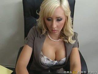 hardcore sex watch, best big dicks watch, great porn star