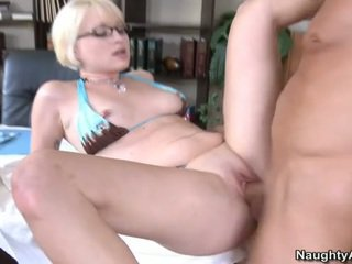 meest tiener sex tube, nominale hardcore sex, heet grote lullen scène