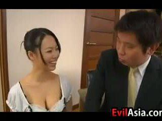 asian fuck