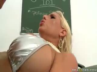 new blowjob fun, anal watch, ass best