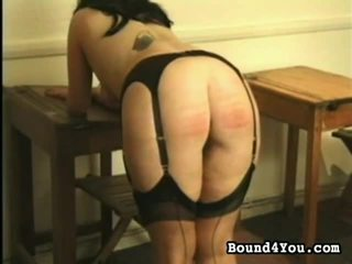 Collection Of Bondage Sex Videos By Bound 4 You