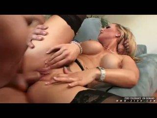 paras hardcore sex täysi, nähdä blowjobs, nähdä blow job kaikki