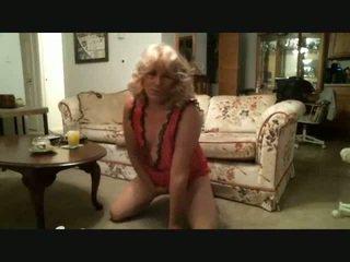 voet, u masturbatie porno, hq voeten seks